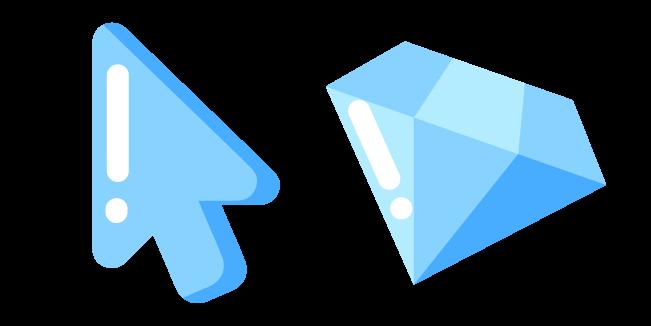 Minimal Diamond