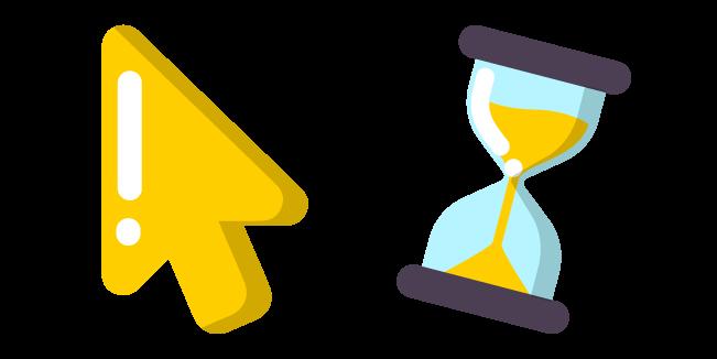 Минимальные Песочные Часы