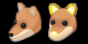 Roblox Adopt Me Dingo Curseur