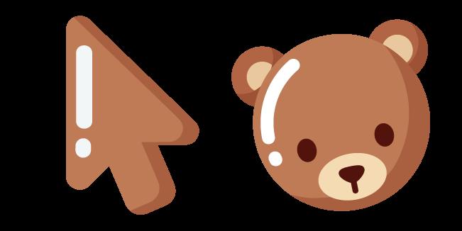 Минимальный Медведь