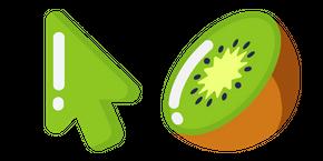 Minimal Kiwi Cursor