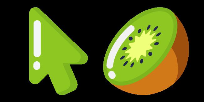 Minimal Kiwi