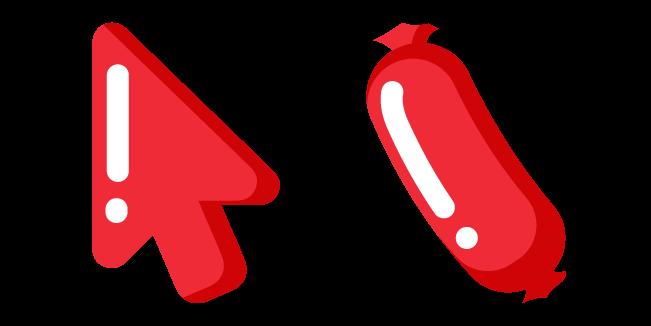 Minimal Sausage