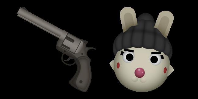 Roblox Piggy Brella