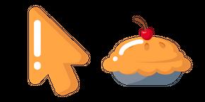Minimal Cherry Pie