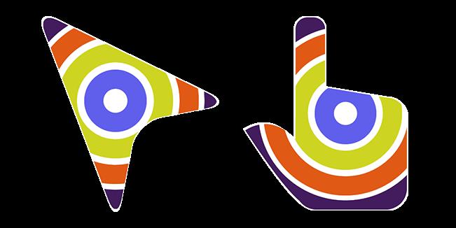 Circles Based