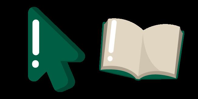 Minimal Book
