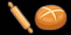 Baker Cursor