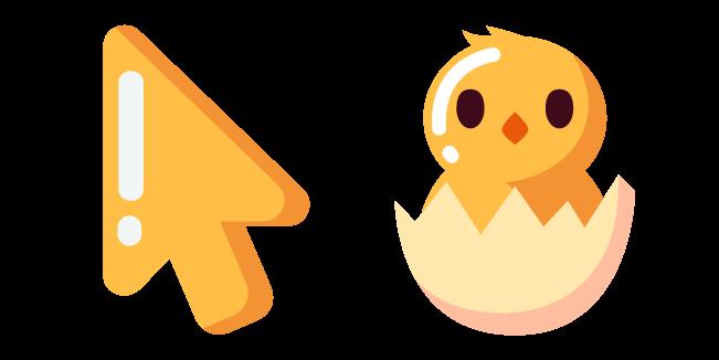 Minimal Chick