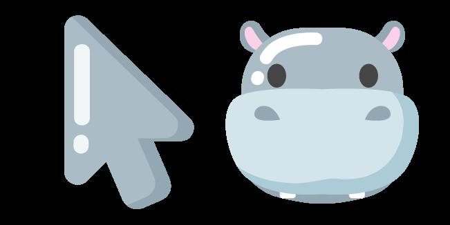 Minimal Hippo
