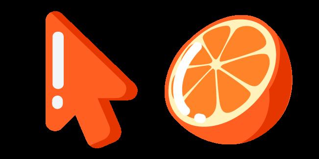 Minimal Orange