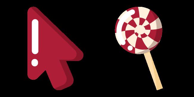 Minimal Lollipop