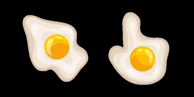 Materials Egg