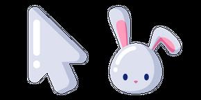 Minimal Bunny