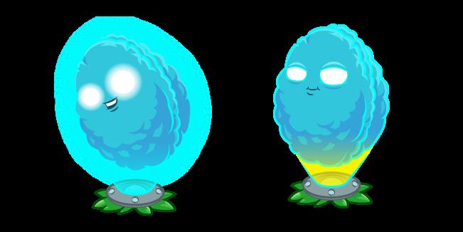 Plants vs. Zombies Infi-Nut