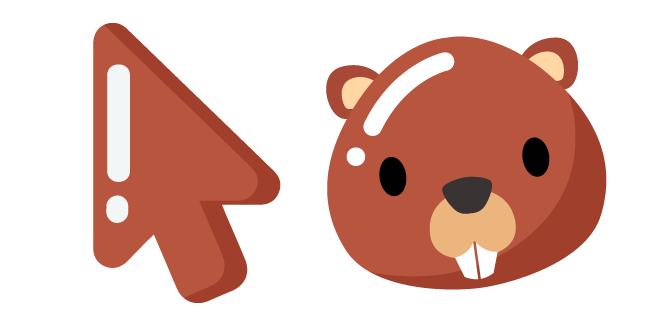Minimal Beaver