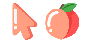 Minimal Peach