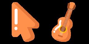 Minimal Guitar