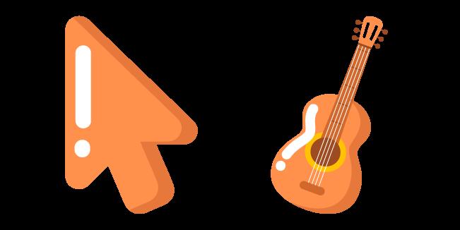 Минимальная Гитара
