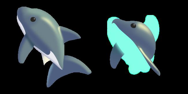 Roblox Adopt Me Shark