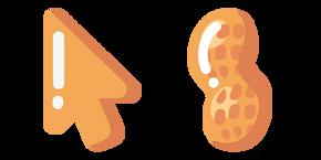 Minimal Peanut