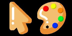 Minimal Palette