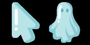 Minimal Ghost