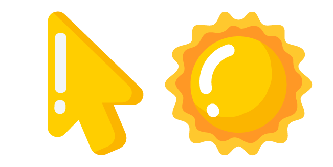 Minimal Sun