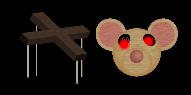 Roblox Piggy Mari