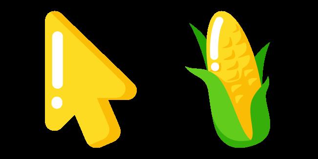 Minimal Corn