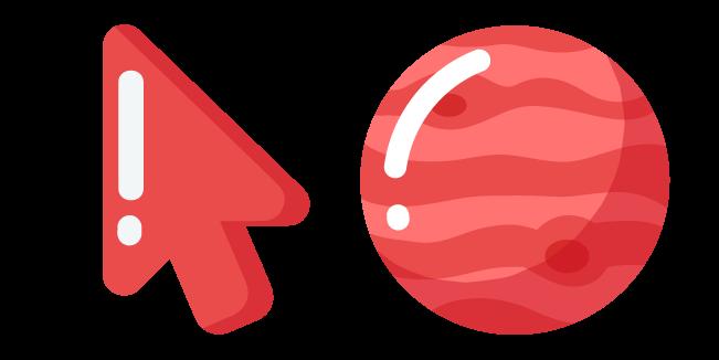 Minimal Jupiter
