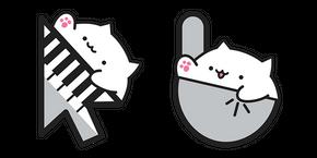 Bongo Cat Cursor