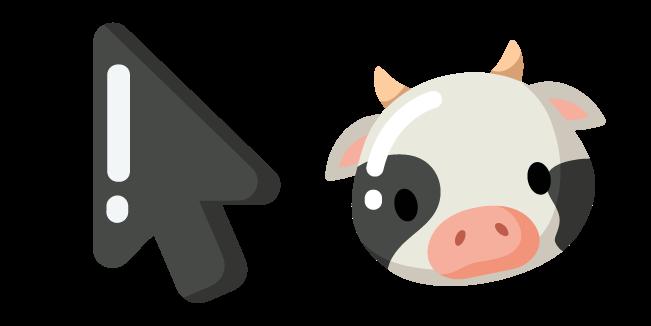 Минимальная Корова