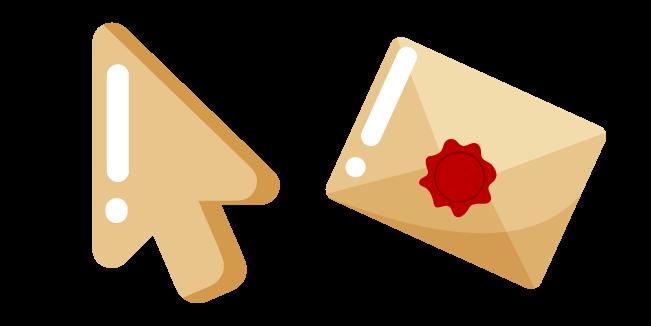 Minimal Letter