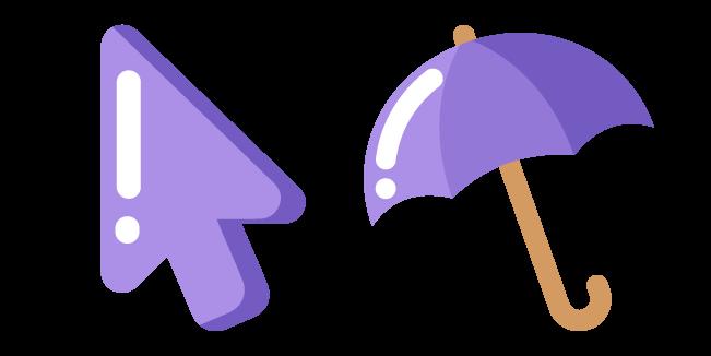 Minimal Umbrella