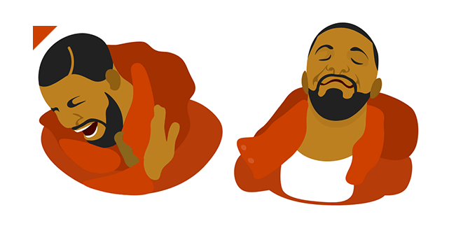 Drake Hotline Bling Meme