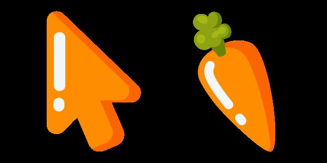 Minimal Carrot