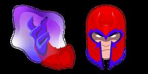 Курсор Magneto