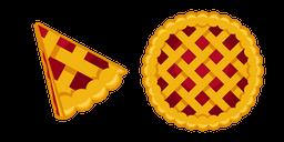Apple Pie Cursor