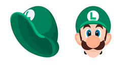Super Mario Luigi