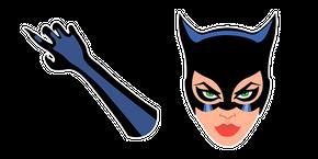 Catwoman Cursor