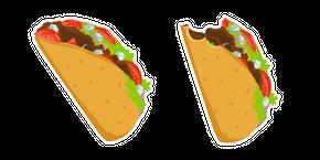Taco Curseur
